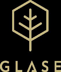 glase-logo