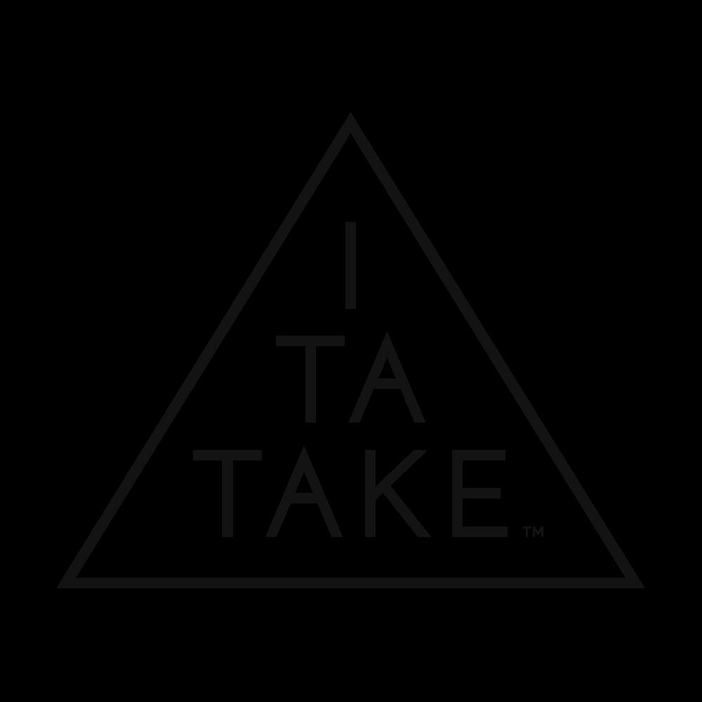Itatake-logo-1000x1000