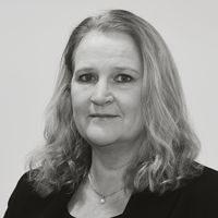 Cecilia Hollerup web