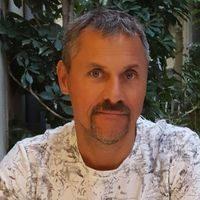 Henrik Jerner web